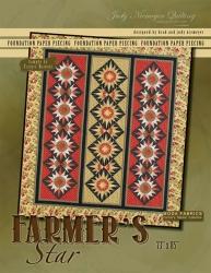 Farmers Star