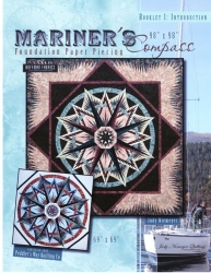 Certified Shop Mariners Compass
