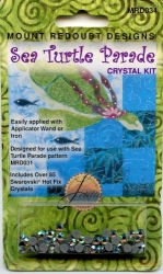 Sea Turtle Parade