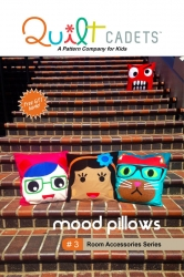 Mood Pillows