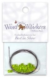 Best In Show Embellishment Kit
