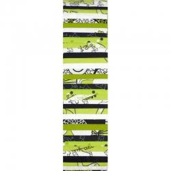 Rainbow Precut #0916 2.5in Strips x 40