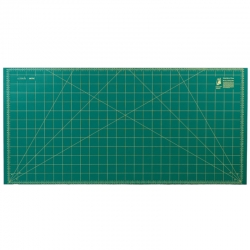 Counter Cutting Mat 65cm x 136cm