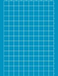S714 1in Grid Horizontal