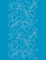 S718 Blooming Things
