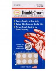 Thimble Crown