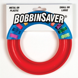 Classic Bobbin Saver - Bobbin Holder