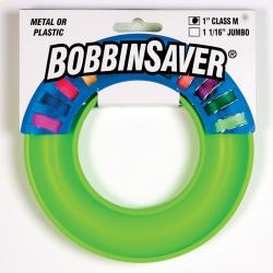 Class M Bobbin Saver - Quilting Machine size