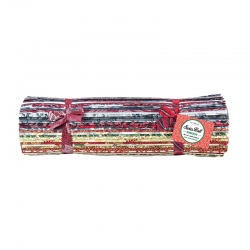 Swiss Roll - Xmas50