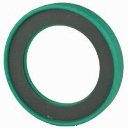 Replacement Disk - 60mm