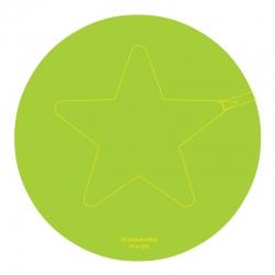 5in Star