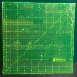 Imperial Square - 10.0in x 10.0in