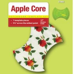 Apple Core - 5.75in