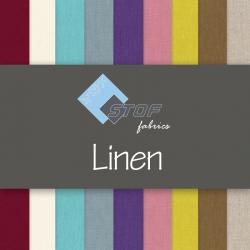 Stof Linen