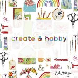 Create & Hobby