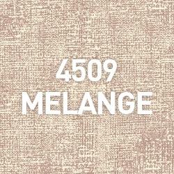 4509 Melange