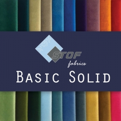 4510 Quilters Basic Solid