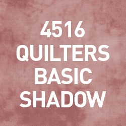 4516 Quilters Basic Shadow