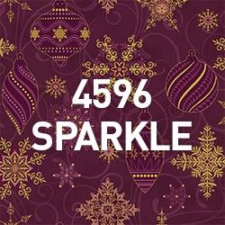 4596 Sparkle