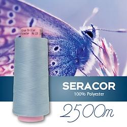 Seracor 120 2500m A1228