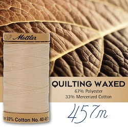 Hand Quilting 40 457m A137