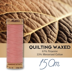 Hand Quilting 40 150m A138