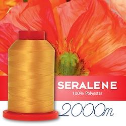 Seralene 120 2000m A2225