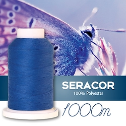 Seracor 120 1000m A2227
