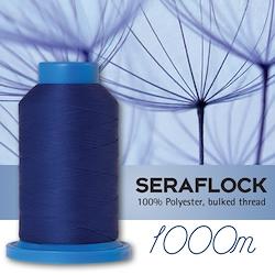 Seraflock 120 1000m A4237