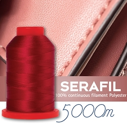 Serafil 120 5000m A6891
