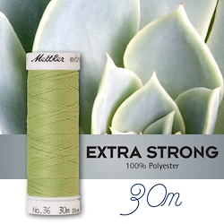 Extra Strong 36 30m A822