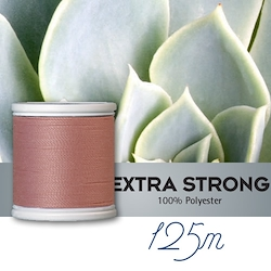 Extra Strong 36 125m A8290