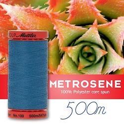 Metrosene 100 500m A9145