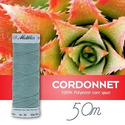 Cordonnet 30 50m A9146