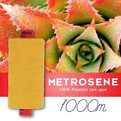 Metrosene 100 1000m A9155