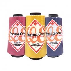 Perma Core 3000yd AE57