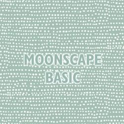 Moonscape Basics