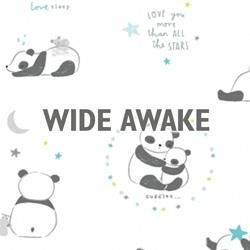 Wide Awake Flannel