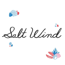 Salt Wind