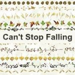Can't Stop Falling