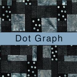 Dot Graph