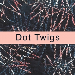 Dot Twigs
