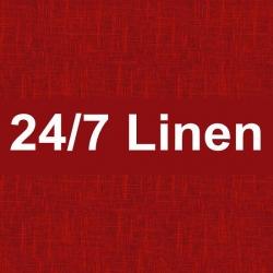 24 7 Linen