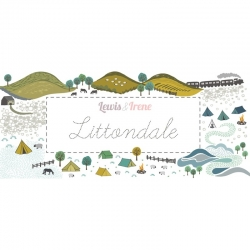 Littondale