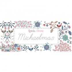 Michealmas