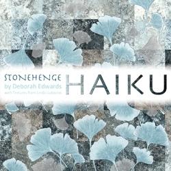Stonehenge Haiku