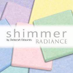 Shimmer Radiance