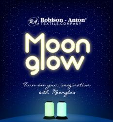 Moon Glow 455m