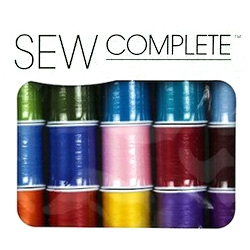 Sew Complete 300yd SCT143
