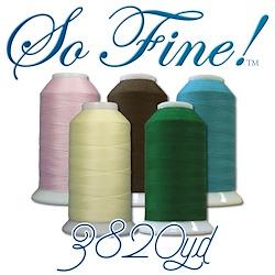So Fine! 3000m SF116-02